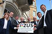 FOTO: GRÖNE Lippische Landeszeitung, 21.08.2014