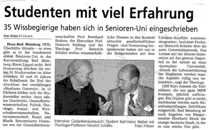 westfalenblatt_19.08.2006